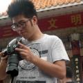 走进深圳植物园摄影活动