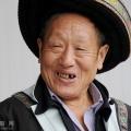 土家族老歌手