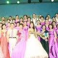 金歌合唱团