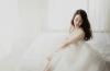 米兰婚纱摄影公司写真网上团购价
