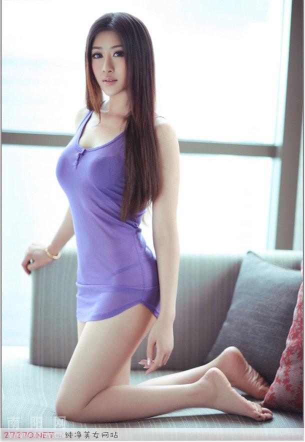美女出浴图 南阳日报车友俱乐部 36行南阳