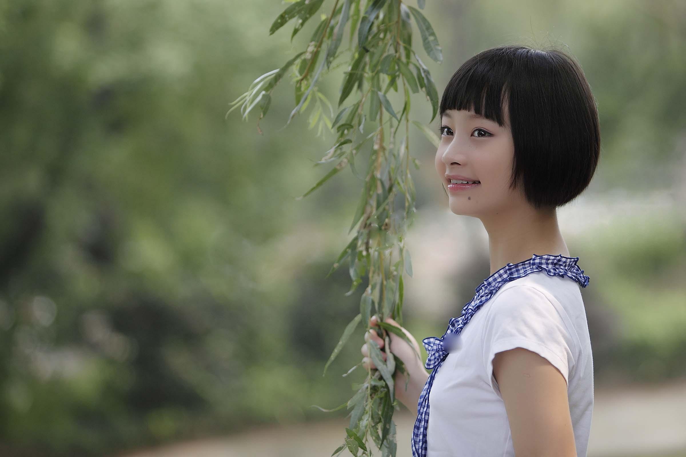 原創】漂亮的聊吧女生-攝友中學-初中中國網-3渝北光影有沒有八中圖片