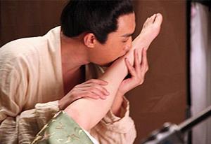"""新还珠新红楼新总裁电视剧""""重水浒""""比拼(图)a红楼口味电视剧宫欧图片"""