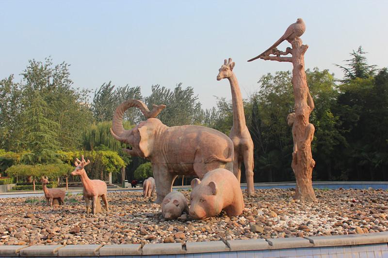 郑州动物园2.jpg