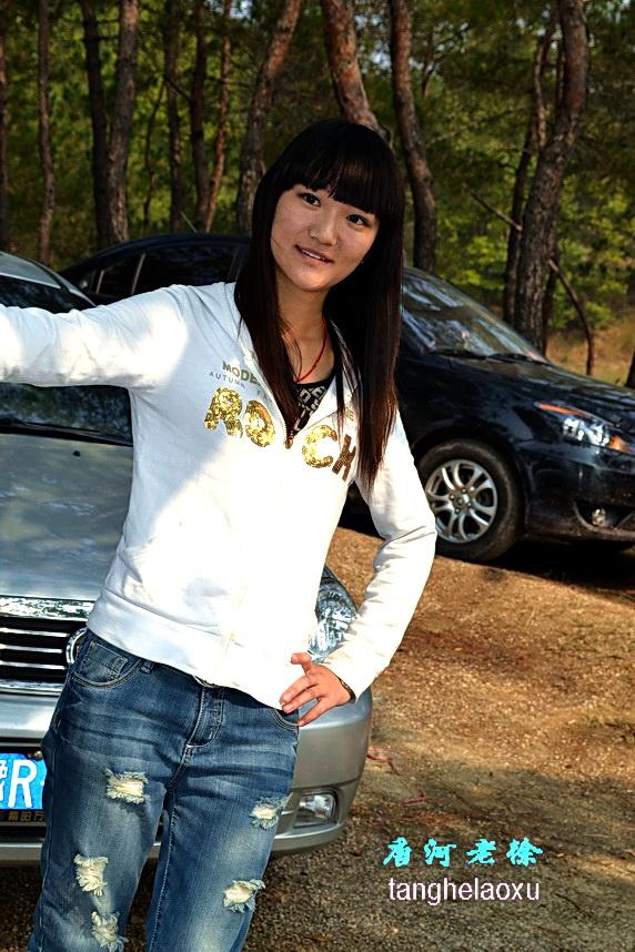 车与模AA.jpg