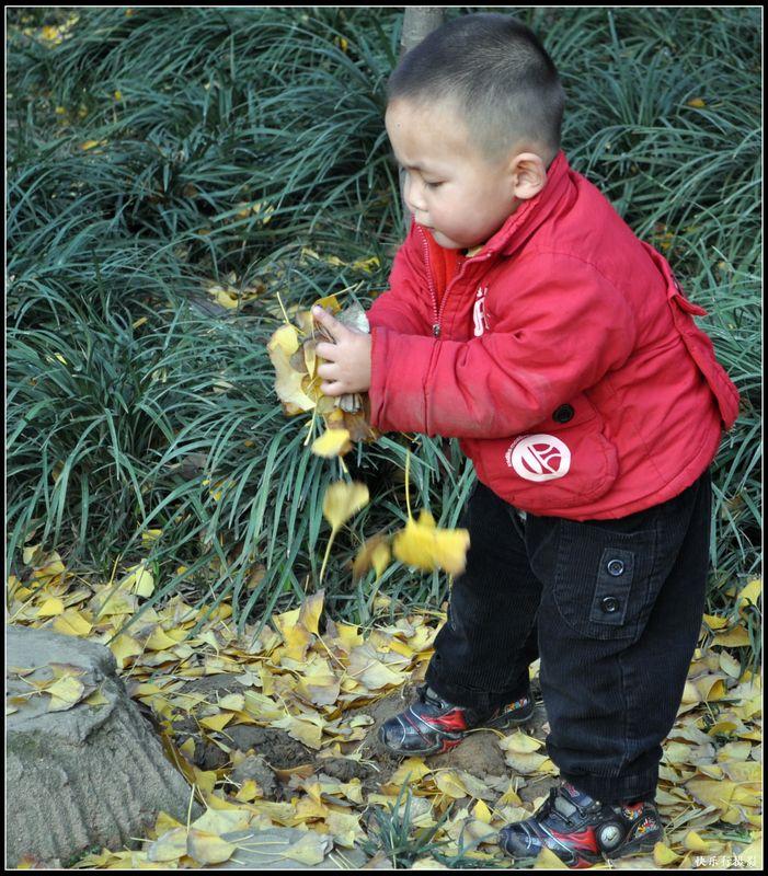 36行南阳社区 69 【光影中国】 69 摄友聊吧 69 可爱的两岁宝宝