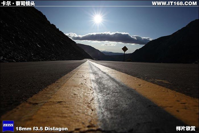 壁纸 风景 摄影 桌面 700_467