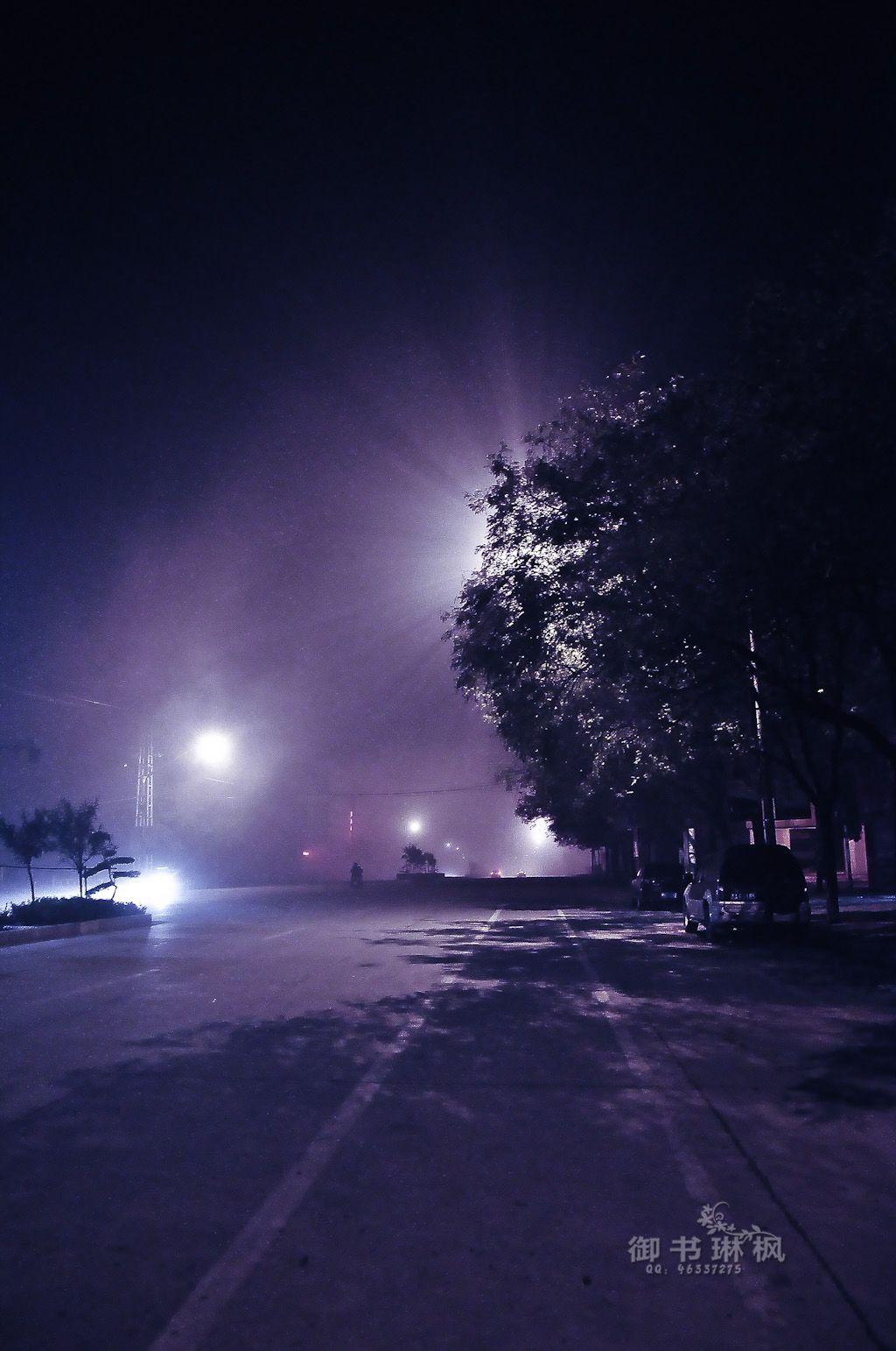 午夜论坛_【御书琳枫.夜景】梦幻般的午夜 - 行摄风光 - 南阳社区 - 南阳网;