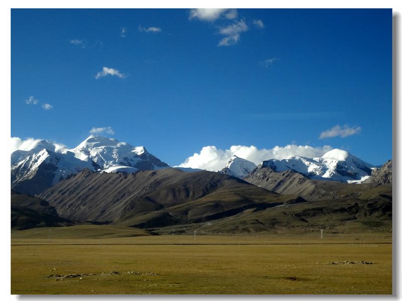 DSC02027-1去西藏路上.jpg