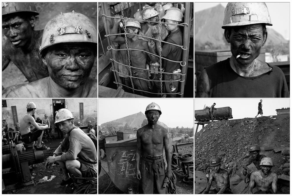 《挖煤人》徐建立.jpg