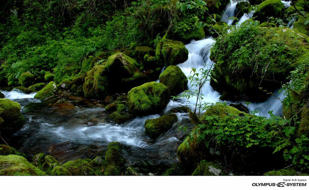 壁纸 风景 山水 桌面 1024_630