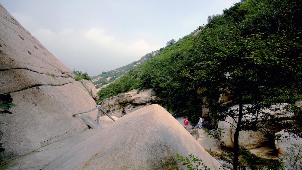 01ny.cn_南阳方城地图,河南南阳方城地图;