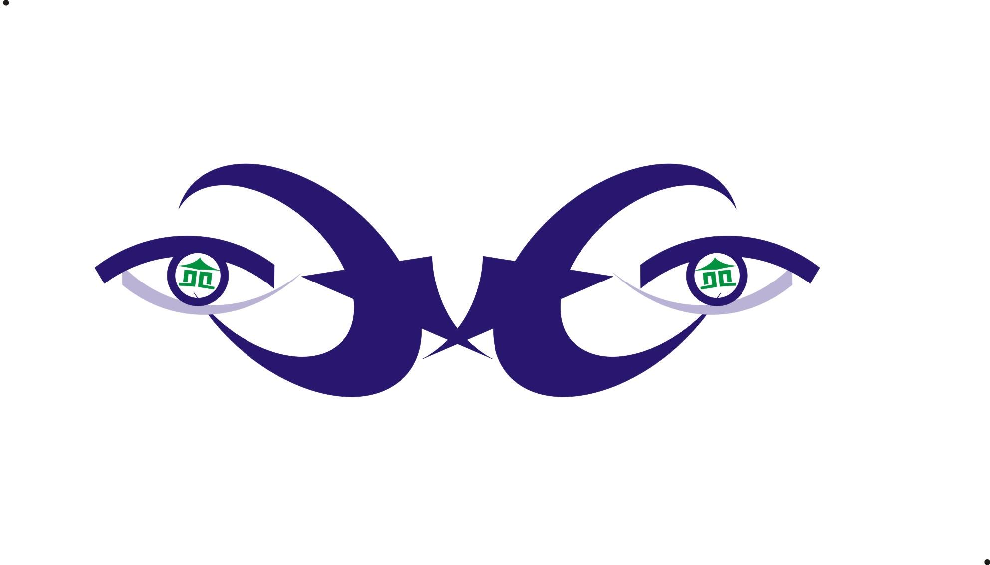logo logo 标志 设计 矢量 矢量图 素材 图标 1984_1132