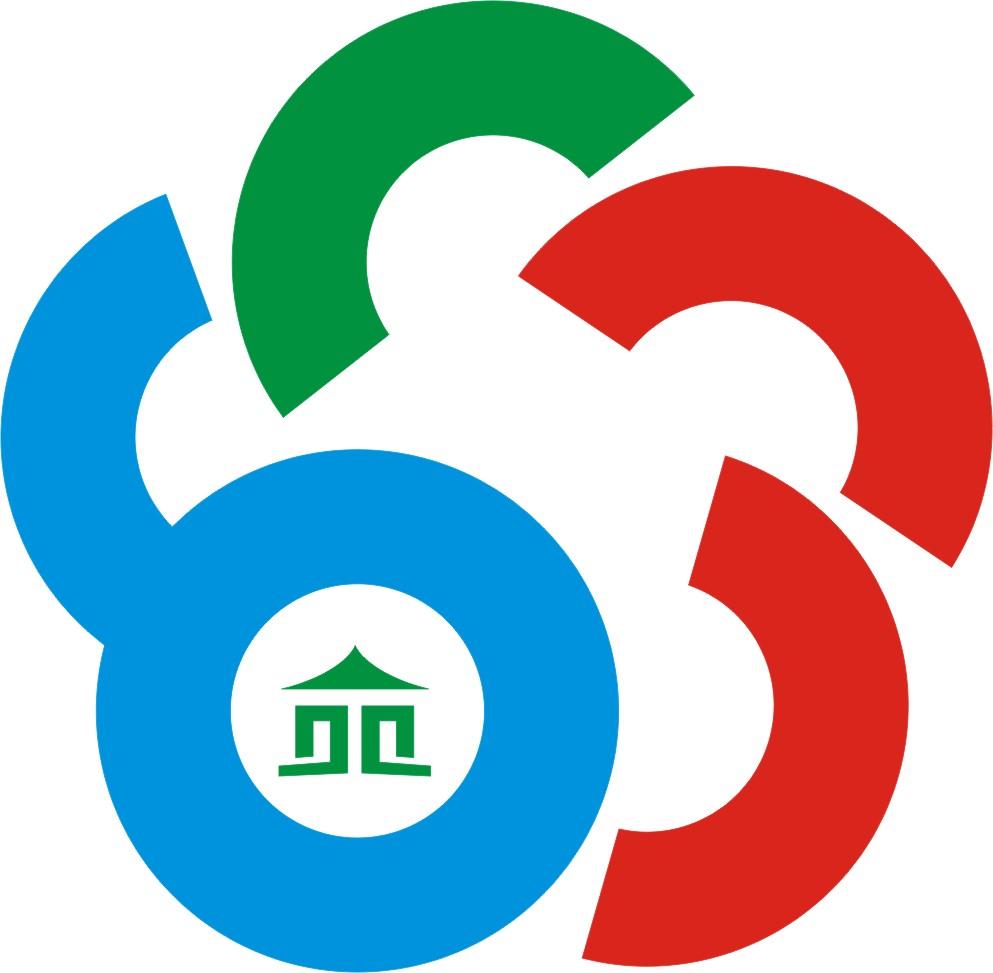 logo logo 标志 设计 矢量 矢量图 素材 图标 993_973
