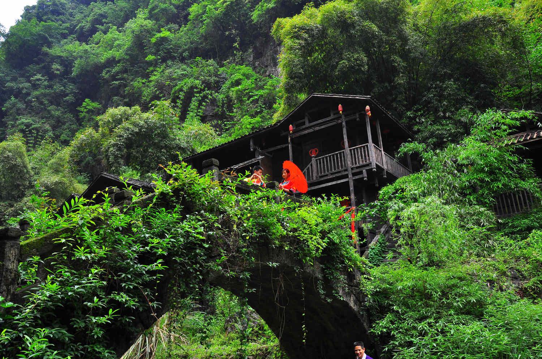 旅游线路; 武汉到三峡大坝,三峡人家汽车二日游_武汉到宜昌旅游线路