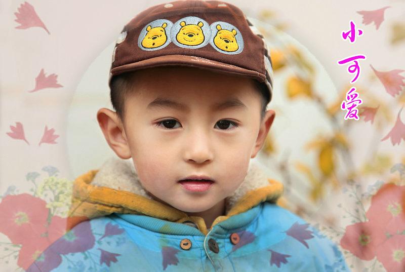 宝宝 壁纸 儿童 孩子 小孩 婴儿 800_537
