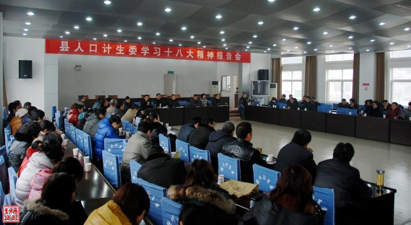 淅川县天气预报_淅川县人口