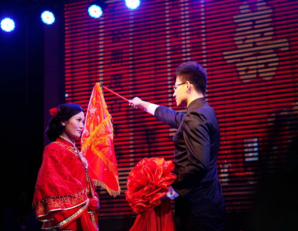 cn -; 爱在春天主题曲歌谱图片; 永发婚庆宣传文件在线视频;