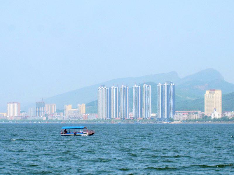 舞钢风景-新手图集-36行南阳社区-bbs.01ny.cn