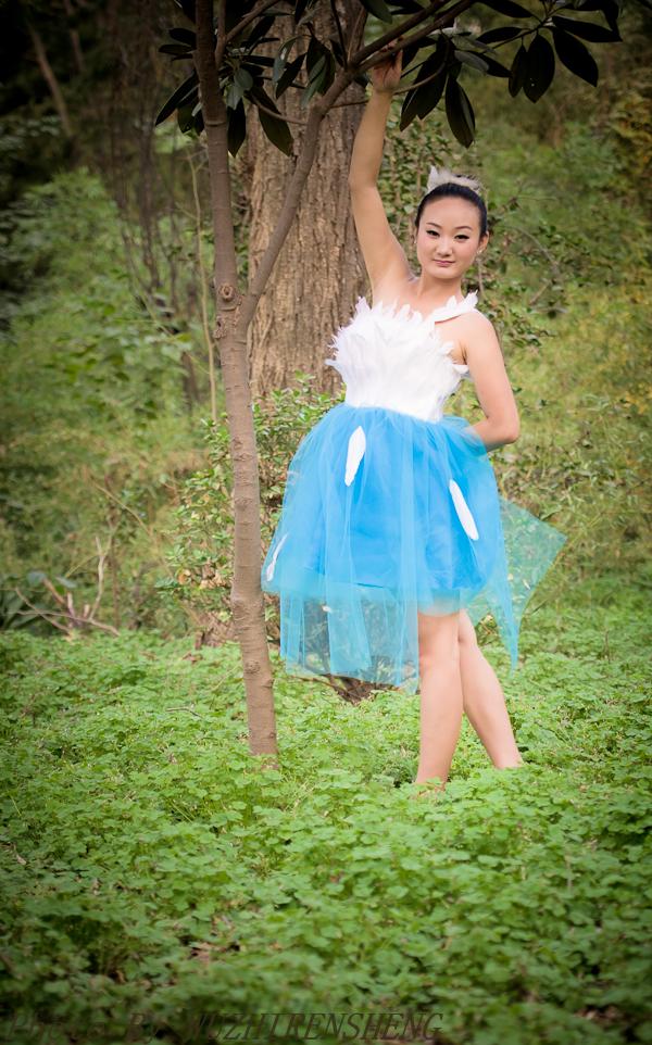 20131013_laodao_0027.jpg