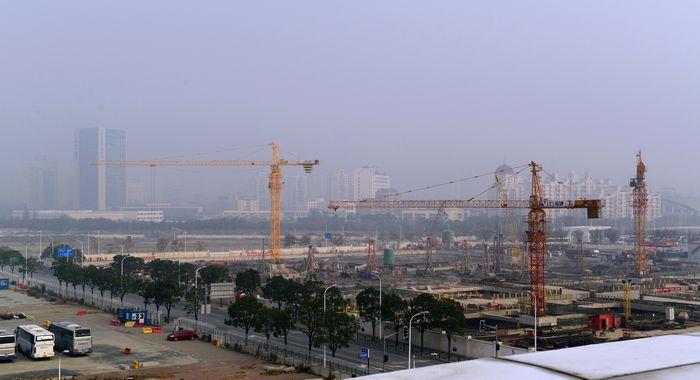 上海外围招聘上海KTV招聘上海最好的夜总会招聘兼职模特