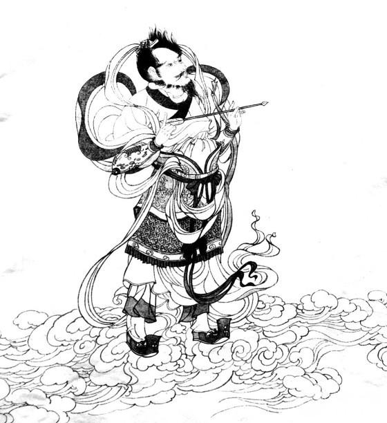 """南阳市首届""""我的梦·中国梦,美丽南阳""""少年儿童绘画创意比赛正式启动"""