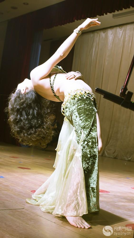 韩国肚皮舞在线看 韩国美女肚皮舞视频720p