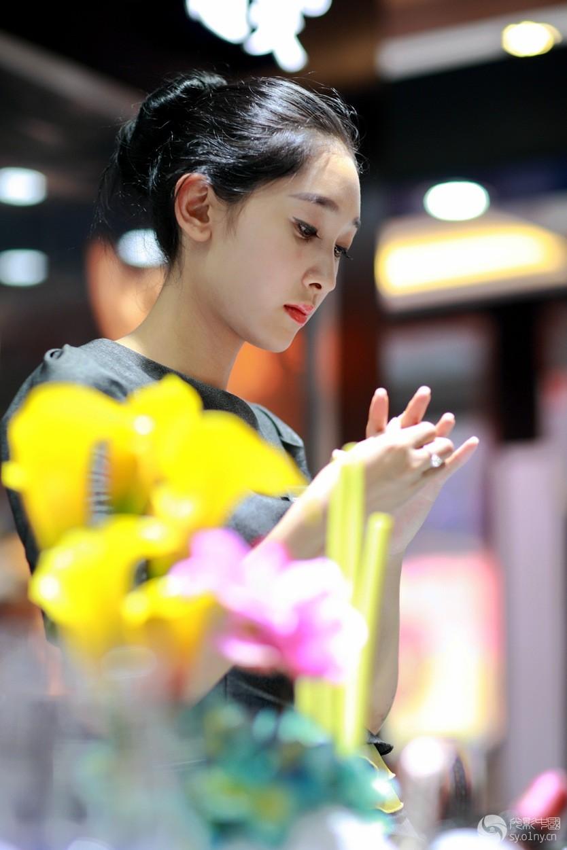 通灵珠宝 女人的选择 36行南阳社区 36.01ny.cn 光影中国