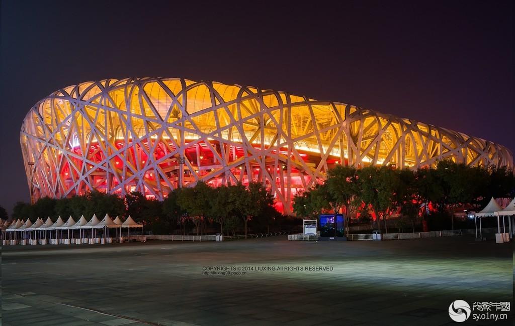 城市影像—北京3.jpg