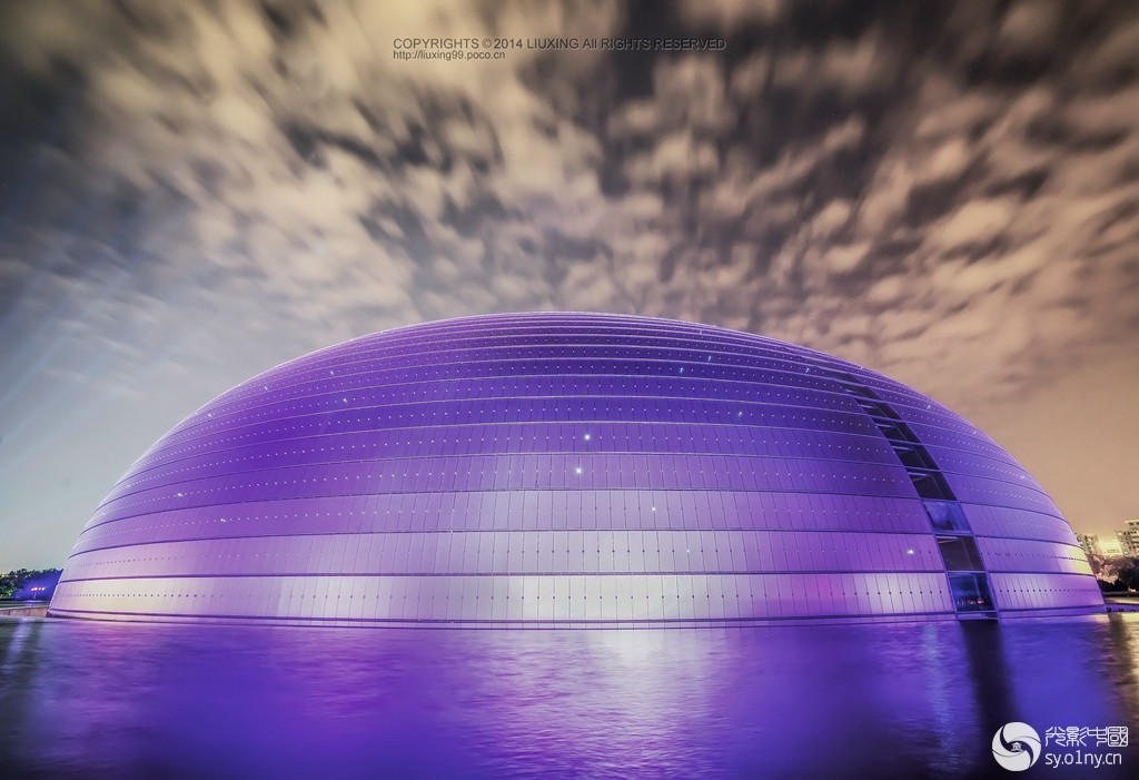 城市影像—北京5.jpg
