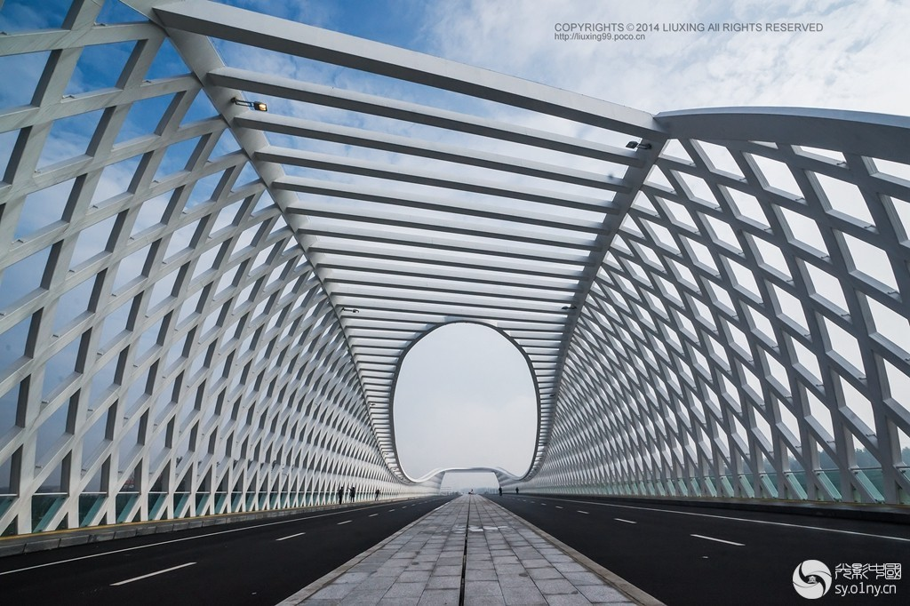 城市影像—北京6.jpg