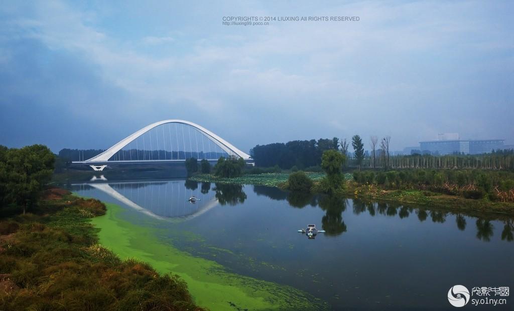 城市影像—北京7.jpg