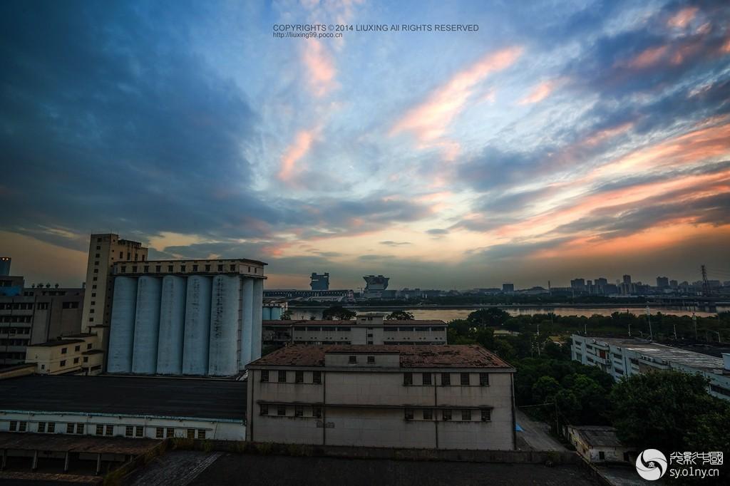城市影像—广州1.jpg