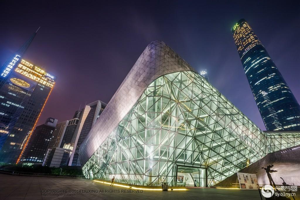 城市影像—广州4.jpg