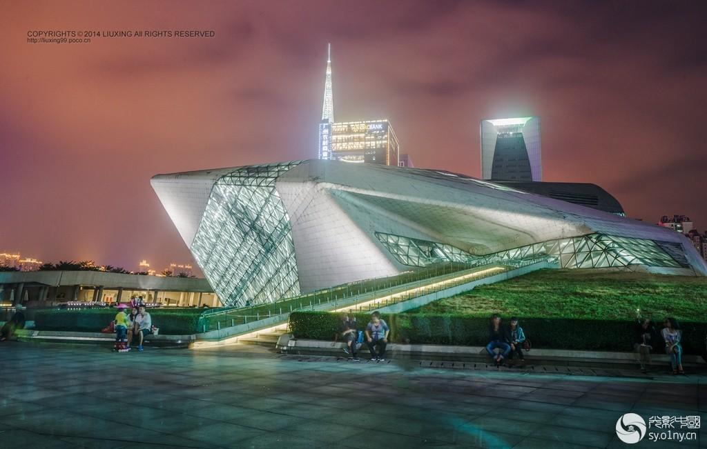 城市影像—广州5.jpg