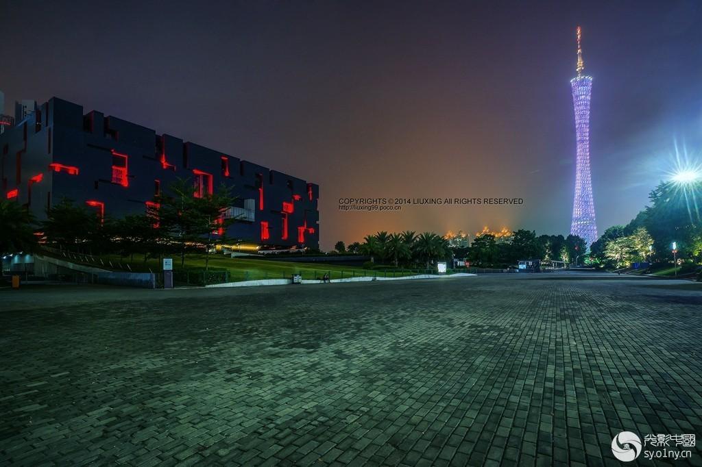 城市影像—广州7.jpg