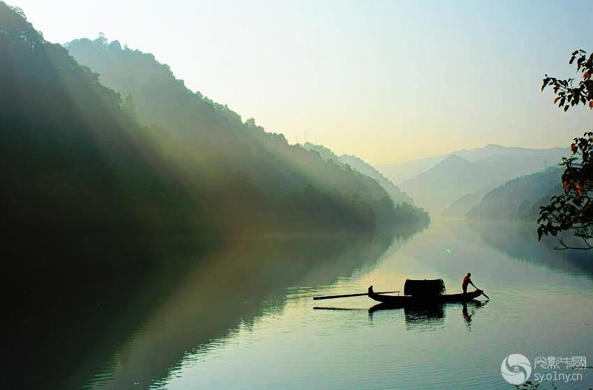 壁纸 风景 山水 摄影 桌面 850_560