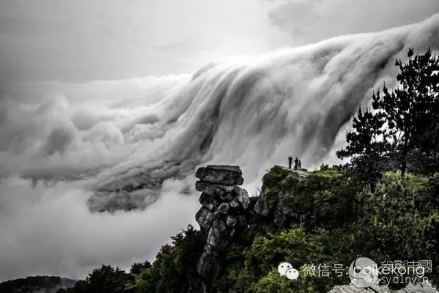 庐山瀑布云(2).jpg