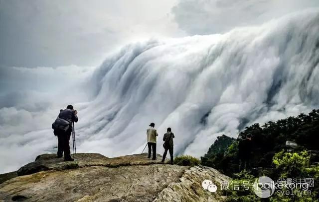 庐山瀑布云(6).jpg