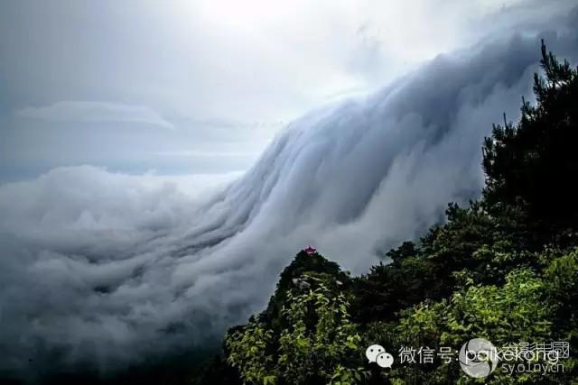 庐山瀑布云(7).jpg