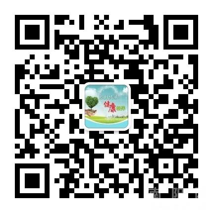QQ图片20160427182455.jpg