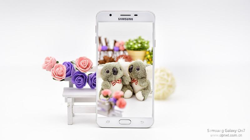 Samsung_On7_18.jpg