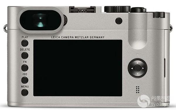 Leica-Q-2.jpg