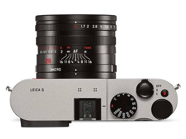 Leica-Q-3.jpg