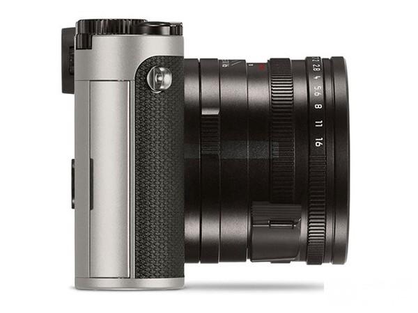 Leica-Q-4.jpg