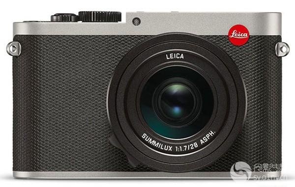 Leica-Q-1.jpg