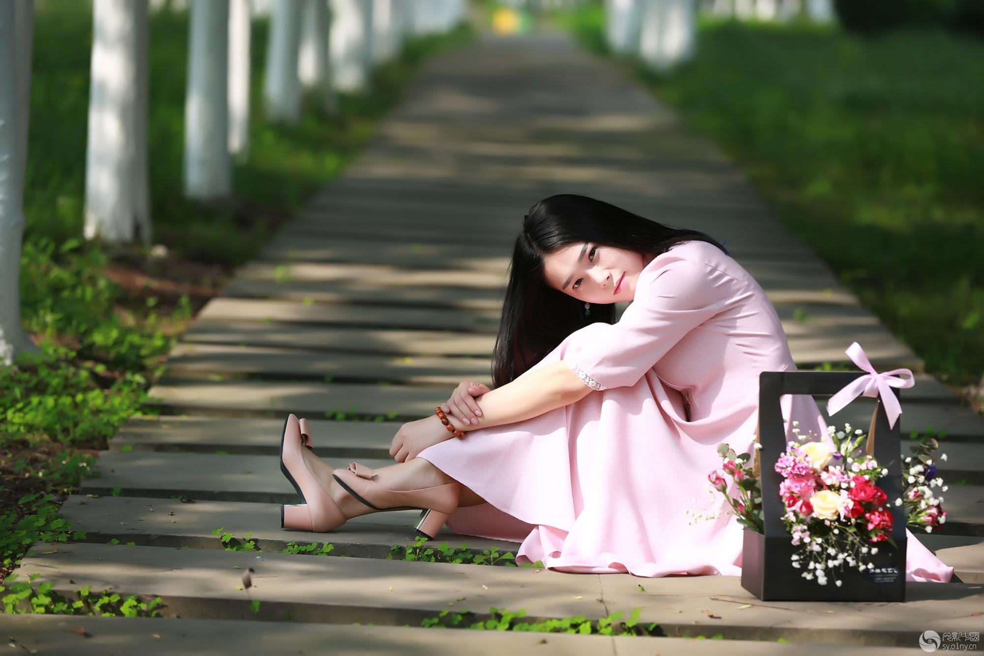 美人如花.jpg