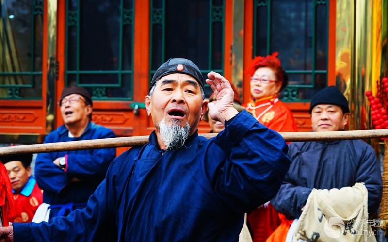 老北京叫卖DSC09654.jpg