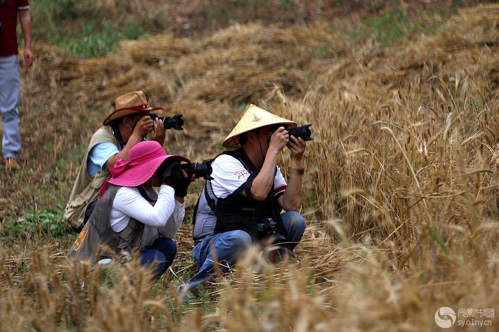 光影中国23.jpg