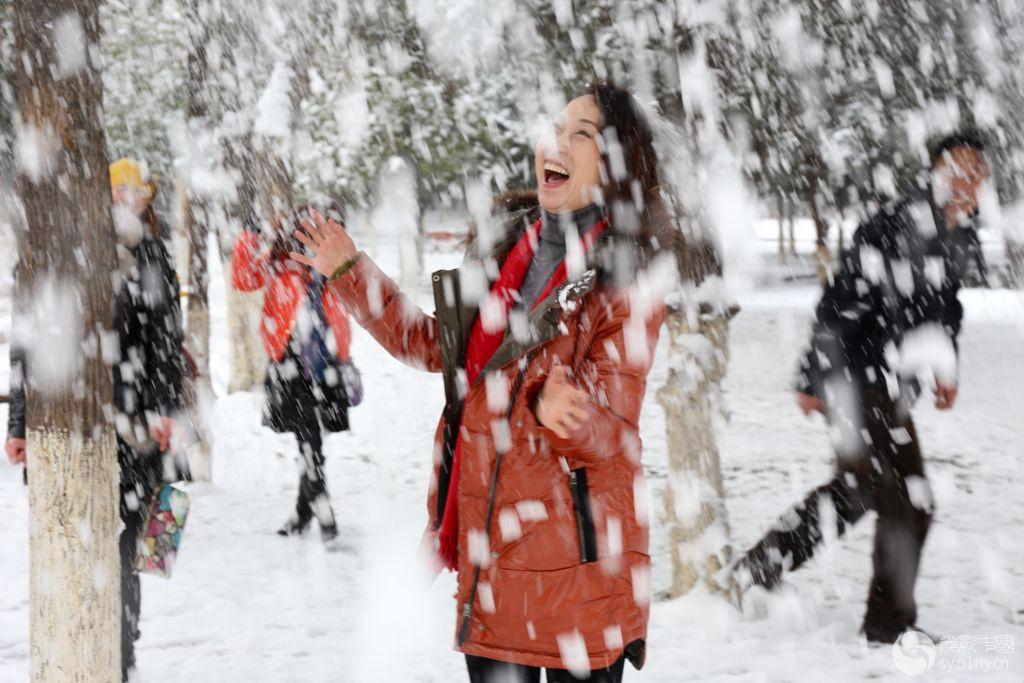28暖雪.jpg